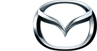 Mazda Kolín
